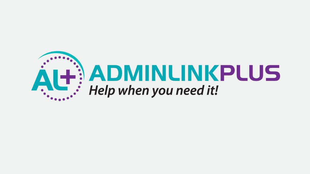 adminlink logo