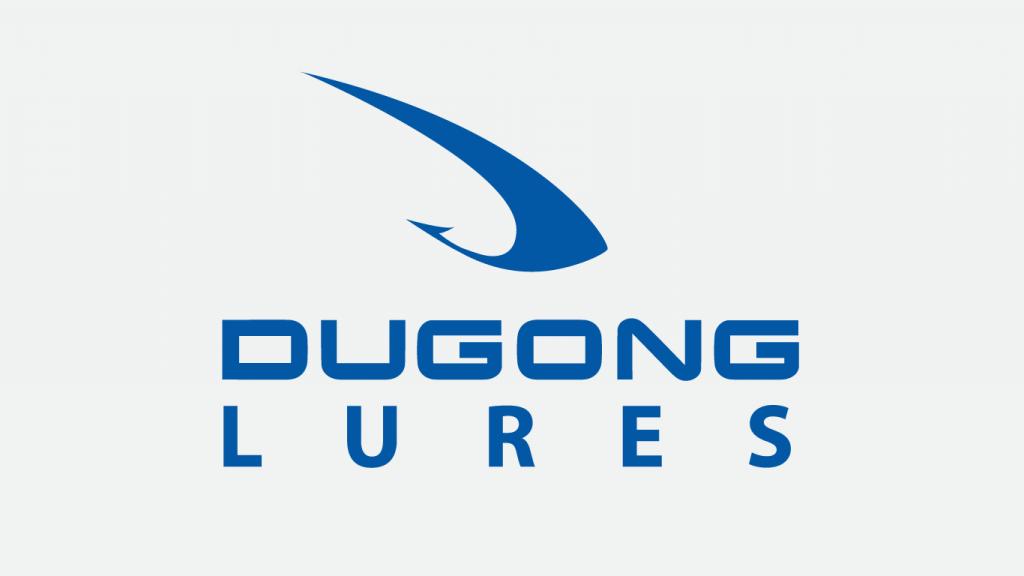 dugong logo