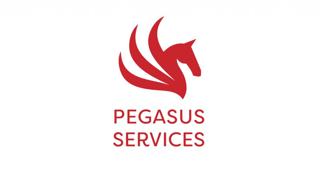 Pegasus Services