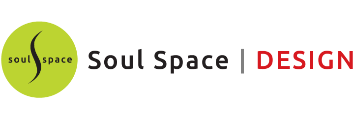 Soul Space Design logo