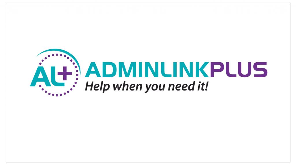 AdminlinkPlus logo