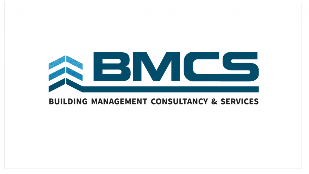 Building Management Consultancy and Services logo