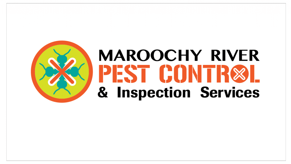 Maroochy River Pest Control and Inspection Services logo