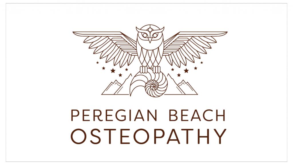 Peregian Beach Osteopathy