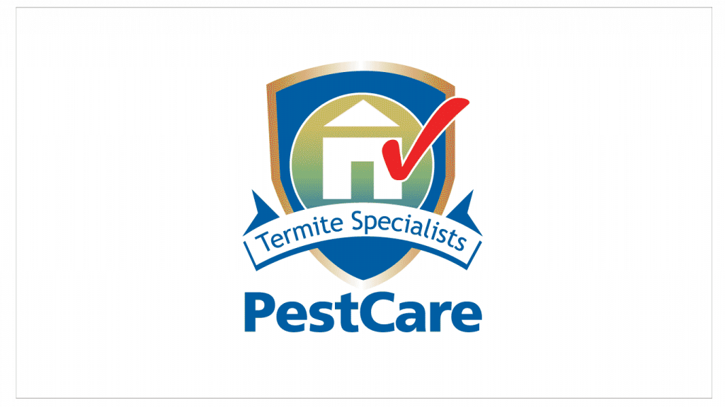PestCare Termite Specialists logo